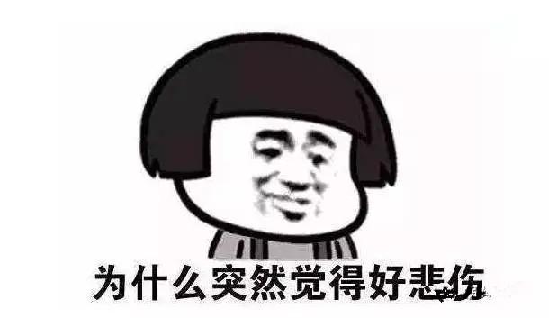 20171215_160342.jpg