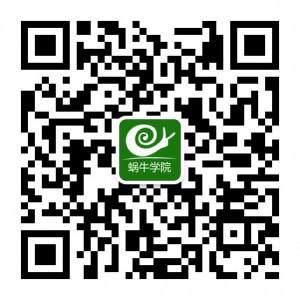 20181009_153045_341.jpg