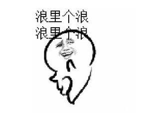 20201021_111116_112.jpg